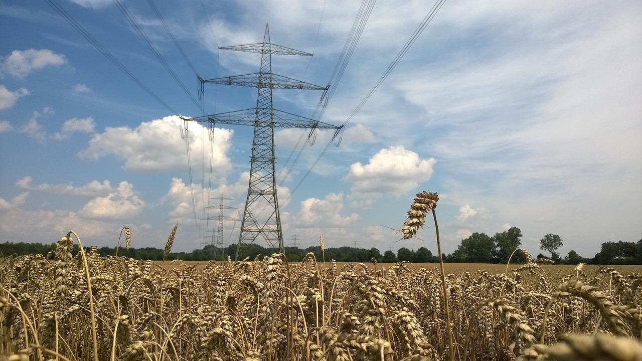 Power supply - WOIMA Corporation