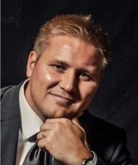 Henri-Kinnunen-Board member